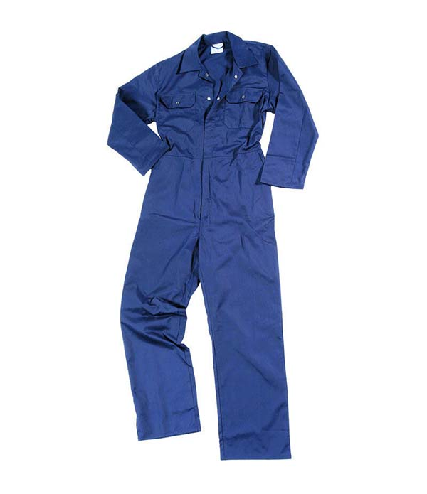 Men's Workwear Overalls